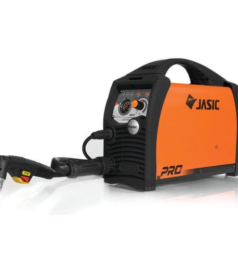 45 Amp Plasma Cutter (15mm Clean Cut) (240V)