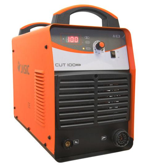 100 Amp Plasma Cutter (30mm Clean Cut) (415V)