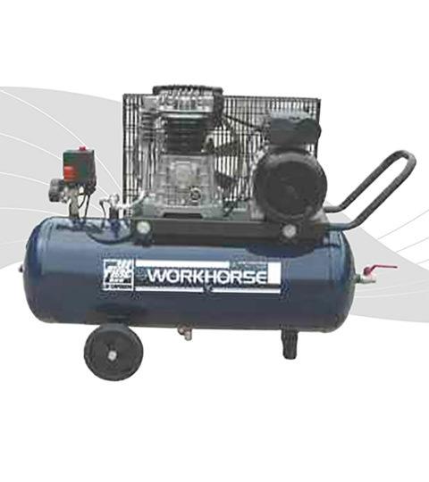 Air Compressor AF13/150 To Suit Plasma Cutters